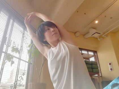 大貫舞子(MAIKO)