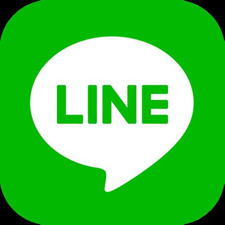 ヨガソルナ公式LINE